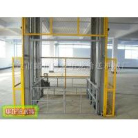 Wholesale Hoist01 from china suppliers
