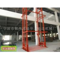 Wholesale Hoist02 from china suppliers