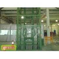Wholesale Hoist04 from china suppliers