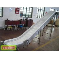Wholesale Line08 from china suppliers