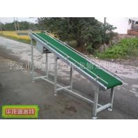 Wholesale Line10 from china suppliers