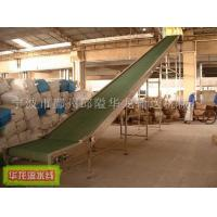 Wholesale Line11 from china suppliers