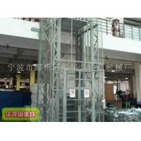 Wholesale Hoist09 from china suppliers