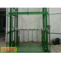 Wholesale Hoist06 from china suppliers