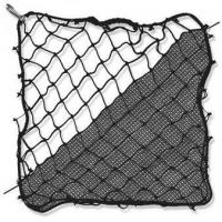 Personnel Safety Nets for Construction Sites and Bridge