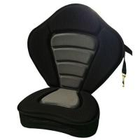 Buy cheap Back Rest (back seats) for kayaks from wholesalers