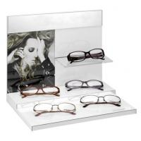 Wholesale Acrylic Sunglasses Display Tray For Eyeglasses from china suppliers