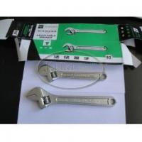 Hardware hand tools NO.:Wrench-KKT1128 DIAMOND screw wrench/adjustable wrench/genera
