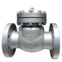 Pipe fittings reducer Concentric reducer Eccentric reducer