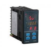 Wholesale Instrument Series T818 series valve control instrument from china suppliers
