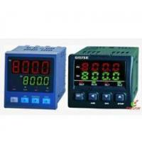 Wholesale Instrument Series XM708 808 908 Expert PID Control Instrument from china suppliers