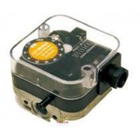 Wholesale Pressure Switch Korea SGPS Pressure Switch from china suppliers