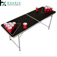 China Beer Pong Products on sale