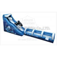 Wholesale Wet Slides Pacific Slip & Slide Pacific Slip & Slide from china suppliers