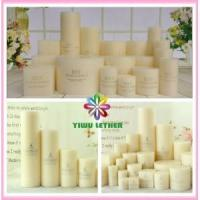 Wholesale Pillar Candles Classic Pillar Candles from china suppliers