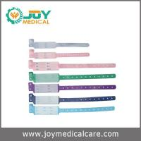Wholesale Disposable ID bracelet from china suppliers