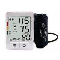 Wholesale BP380A Blood Pressure Machine from china suppliers
