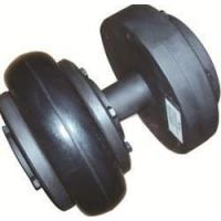 DRIVING CHAINS Spacer Coupling