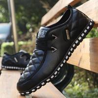 Wholesale 2017 Slipstream Sneakers from china suppliers