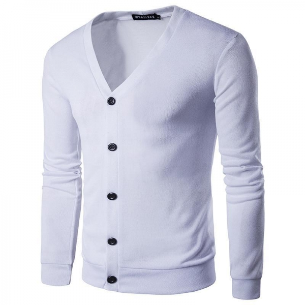 Quality Accented Casual Cardigan for sale