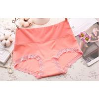 Wholesale Fashion lady panty girls panty from china suppliers