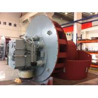Wholesale Series of Full-return Steering Pulp (below 3000HP) from china suppliers