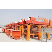 Wholesale Solidification System from china suppliers