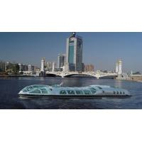 Wholesale Urban Sightseeing Boat from china suppliers