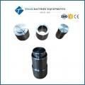 Quality Tablet Press Mould for Round Shape for sale