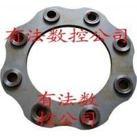 Couplings Spare parts