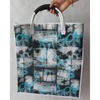 Wholesale Zhejiang Shukang fashion laundry gift cosmetic bag factory price free sample wholesale from china suppliers