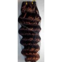 Rench Curly Virgin Hair Extension
