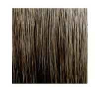 "Wholesale Stick i-Tip Hair 20"" Stick Tip Human Hair Extension 1g - #11 Dark Chestnut Brown from china suppliers"