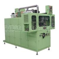 Wholesale KWD-3000Automobileairconditioncompressorpartscleaningmachine. from china suppliers