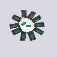 Wholesale Accessory Canon PFI-105 Chip for LFP Cartridge;wide format cartridge chip from china suppliers