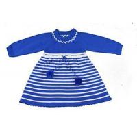 Wholesale BABY SKIRT SK-1B from china suppliers