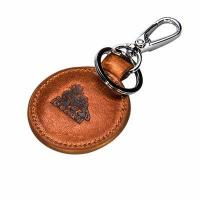 Wholesale Key buckle from china suppliers