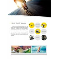 Wholesale Sport and Racing from china suppliers
