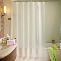 Wholesale Frost Mold And Mildew Resistant, Waterproof,PEVA Shower Curtain Liner from china suppliers