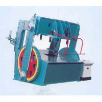 Rubber machinery Tube Curing Press