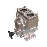 Wholesale YHCB Type Tunker Oil Gear Pump from china suppliers