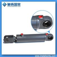 Wholesale Stainless Steel Hydraulic Actuators from china suppliers