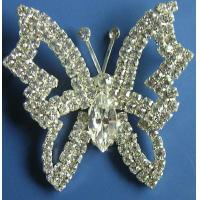 Wholesale butterfly from china suppliers