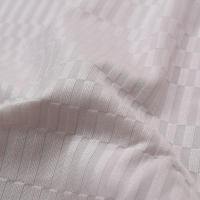Buy cheap 85% nylon/polyamide 15% spandex jacquard fabric with high elasticity and good shape retention from wholesalers