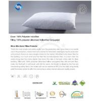 ULTRA SONIC PILLOW PROTECTOR