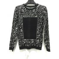 Wholesale New design men's long sleeve shrug knitted sweater china factory from china suppliers