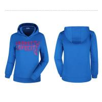Wholesale Printing cheap price 100% cotton bulk hoodies wholesale from china suppliers