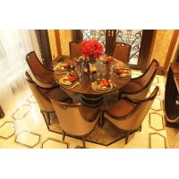 Wholesale CFT-03# Dining table from china suppliers
