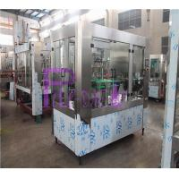 Can Filling Machine-7
