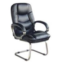 Wholesale Executive chair WA-7008SP Model:WA-7008SP Info from china suppliers